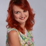 404762_sarovcova_image_620-200x300