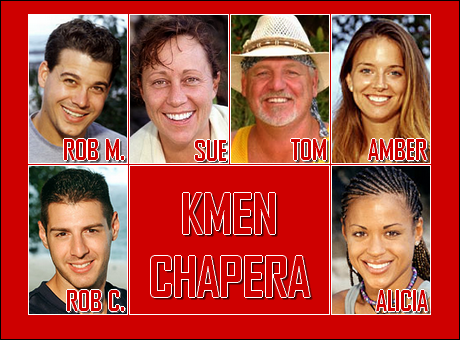 Survivor-All-Stars-Chapera-tribe