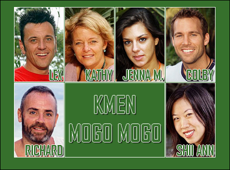 Survivor-All-Stars-Mogo-Mogo-tribe