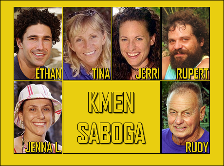 Survivor-All-Stars-Saboga-tribe