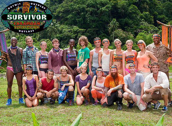 Survivor-Caramoan-Fans-vs-Favorites-2