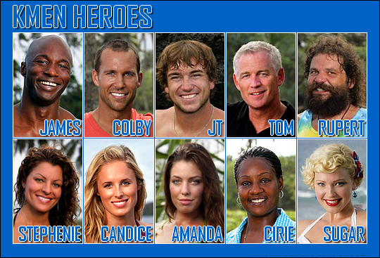 Survivor-Heroes-vs.-Villains-Heroes-tribe
