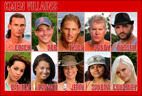 Survivor-Heroes-vs.-Villains-Villains-tribe