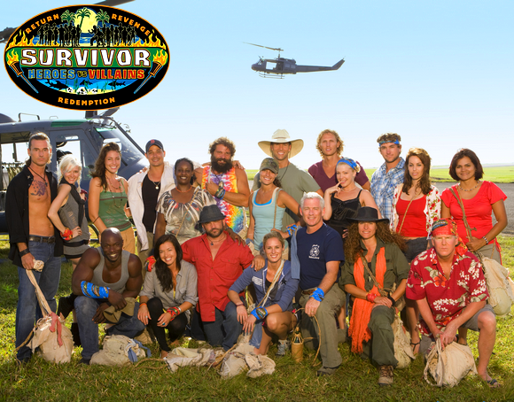 Survivor-Heroes-vs.-Villains