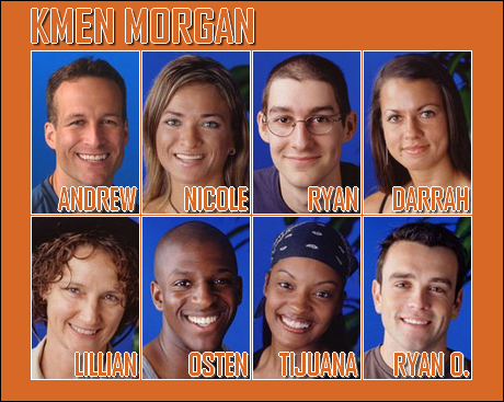 Survivor-Pearl-Islands-Morgan-tribe1