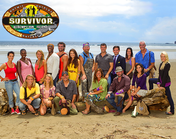 Survivor-Redemption-Island1