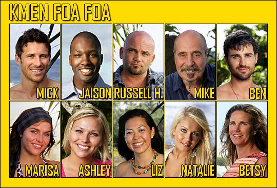 Survivor-Samoa-Foa-Foa-tribe