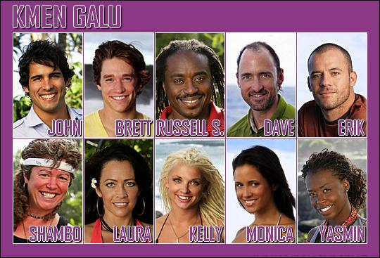 Survivor-Samoa-Galu-tribe