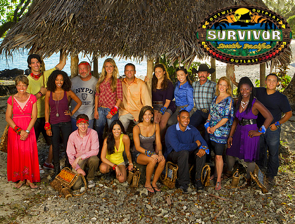Survivor-South-Pacific-2