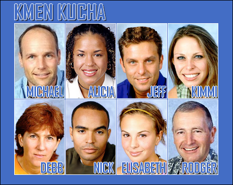 Survivor-The-Australian-Outback-Kucha-tribe