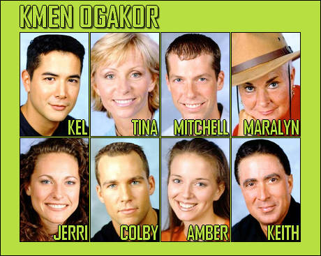 Survivor-The-Australian-Outback-Ogakor-tribe