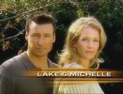 The Amazing Race - Season 1-22 Intros HD.mp411325