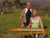 The Amazing Race - Season 1-22 Intros HD.mp411983