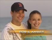 The Amazing Race - Season 1-22 Intros HD.mp413593