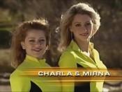 The Amazing Race - Season 1-22 Intros HD.mp413683