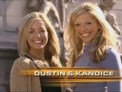 The Amazing Race - Season 1-22 Intros HD.mp413841