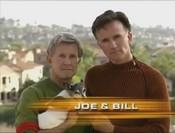 The Amazing Race - Season 1-22 Intros HD.mp413924