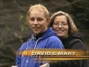 The Amazing Race - Season 1-22 Intros HD.mp413983