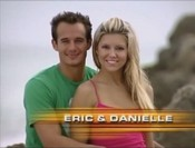 The Amazing Race - Season 1-22 Intros HD.mp414065