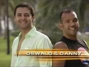 The Amazing Race - Season 1-22 Intros HD.mp414397