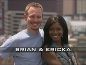 The Amazing Race - Season 1-22 Intros HD.mp419099