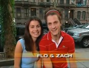 The Amazing Race - Season 1-22 Intros HD.mp42051