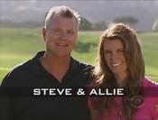 The Amazing Race - Season 1-22 Intros HD.mp420666