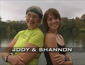 The Amazing Race - Season 1-22 Intros HD.mp420743