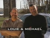 The Amazing Race - Season 1-22 Intros HD.mp420974