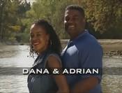 The Amazing Race - Season 1-22 Intros HD.mp421070