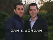 The Amazing Race - Season 1-22 Intros HD.mp421142