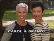 The Amazing Race - Season 1-22 Intros HD.mp421394
