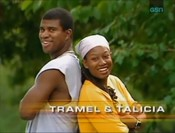 The Amazing Race - Season 1-22 Intros HD.mp42308