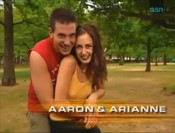 The Amazing Race - Season 1-22 Intros HD.mp42398
