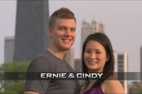 The Amazing Race - Season 1-22 Intros HD.mp425056