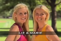 The Amazing Race - Season 1-22 Intros HD.mp425308