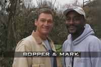 The Amazing Race - Season 1-22 Intros HD.mp426319