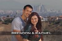 The Amazing Race - Season 1-22 Intros HD.mp426478