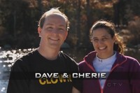 The Amazing Race - Season 1-22 Intros HD.mp426723