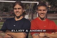 The Amazing Race - Season 1-22 Intros HD.mp426795
