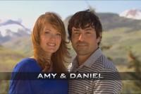 The Amazing Race - Season 1-22 Intros HD.mp427611