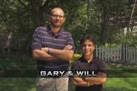 The Amazing Race - Season 1-22 Intros HD.mp428130