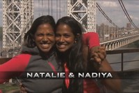 The Amazing Race - Season 1-22 Intros HD.mp428363