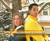 The Amazing Race - Season 1-22 Intros HD.mp45628