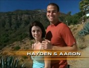 The Amazing Race - Season 1-22 Intros HD.mp46759