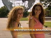 The Amazing Race - Season 1-22 Intros HD.mp47044