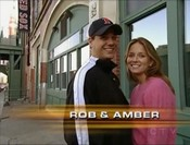 The Amazing Race - Season 1-22 Intros HD.mp47994
