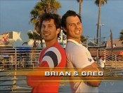 The Amazing Race - Season 1-22 Intros HD.mp48311