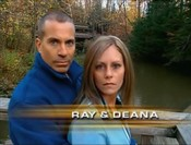 The Amazing Race - Season 1-22 Intros HD.mp48378