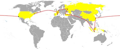 The_Amazing_Race_21_map